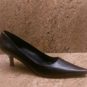 Bandolino heels #06